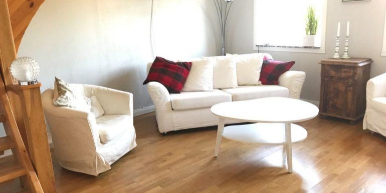 Living-room-1024x768